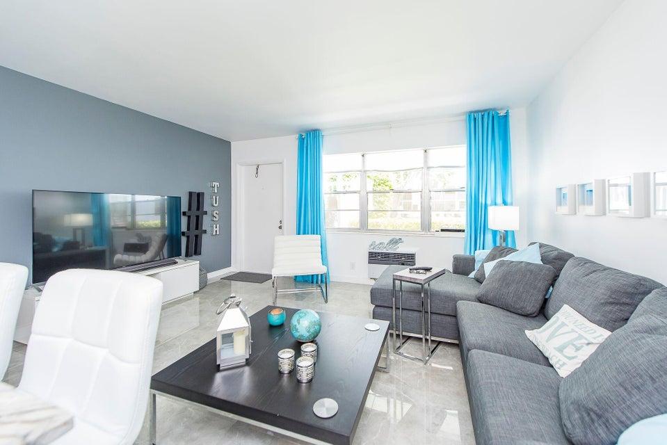 Real Estate FOR SALE - 115 Harwood J, Deerfield Beach, FL 33442 ...