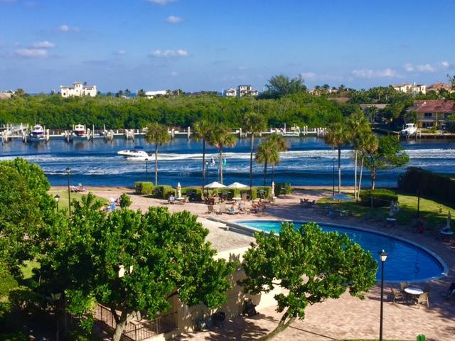 Condominium for Rent at 859 Jeffery Street # 514 859 Jeffery Street # 514 Boca Raton, Florida 33487 United States