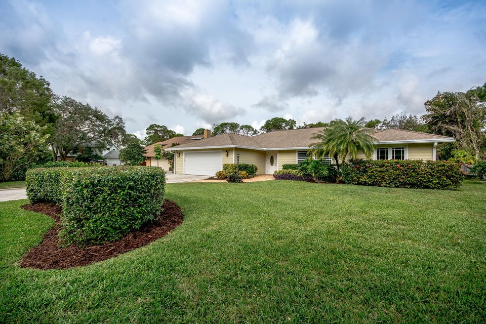 19045 Talon Way  Jupiter FL 33458