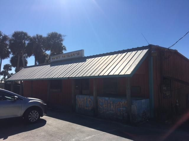 Commercial for Sale at 11486 Us-441 11486 Us-441 Okeechobee, Florida 34974 United States