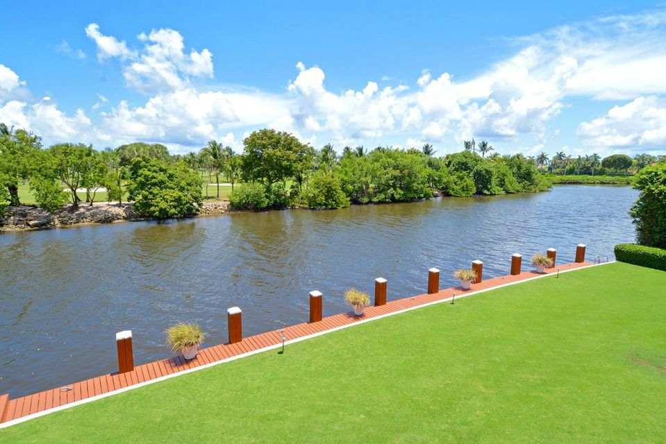 534  Island Drive , Palm Beach FL 33480 is listed for sale as MLS Listing RX-10372316 photo #17