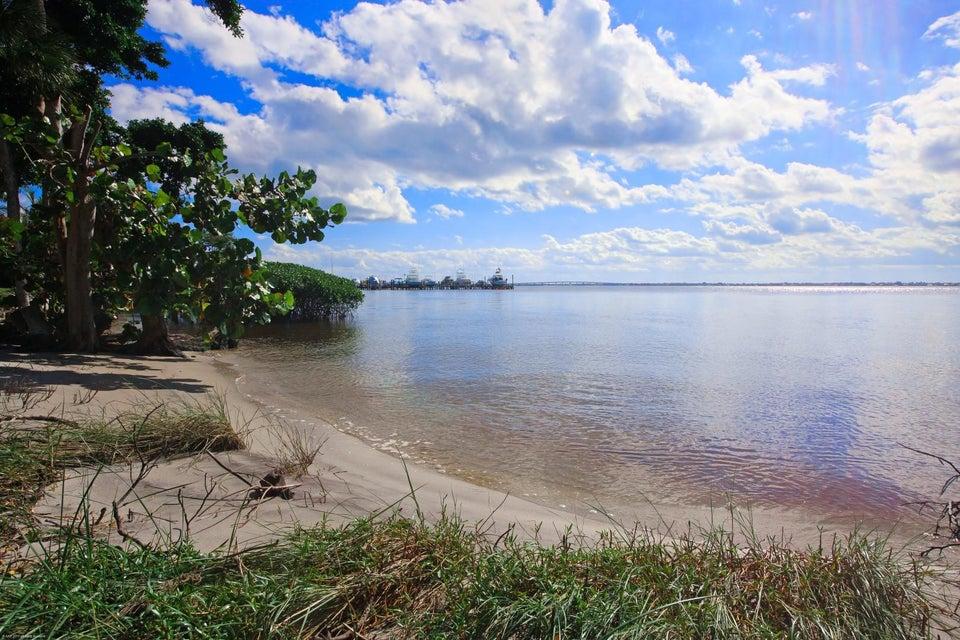 SPINNAKER POINT STUART FLORIDA