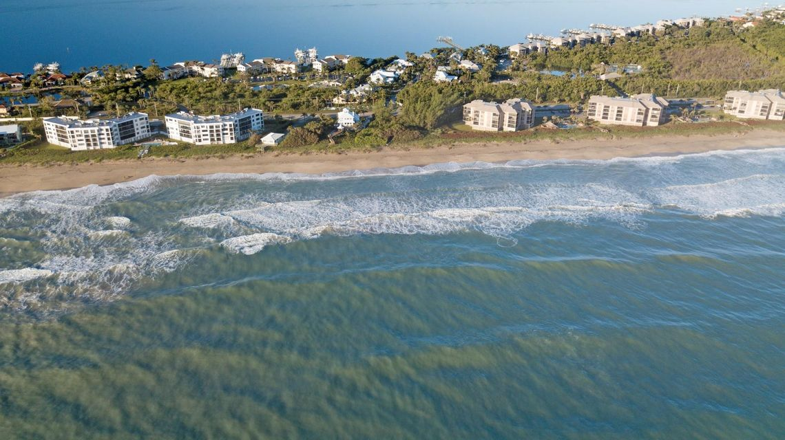 SPINNAKER POINT HOMES FOR SALE