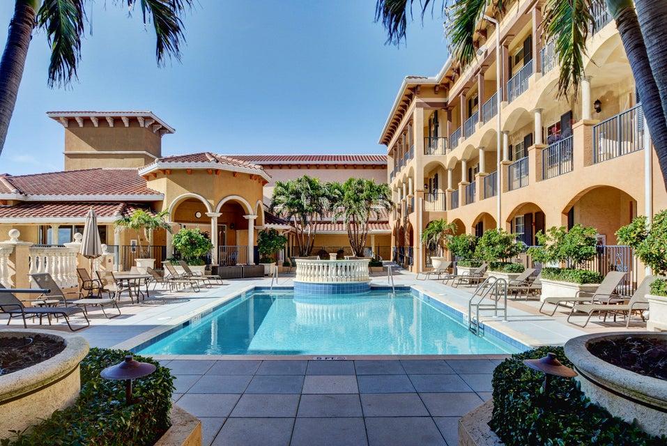 Condominium for Sale at 20 Orange Avenue # Ph 1 20 Orange Avenue # Ph 1 Fort Pierce, Florida 34950 United States