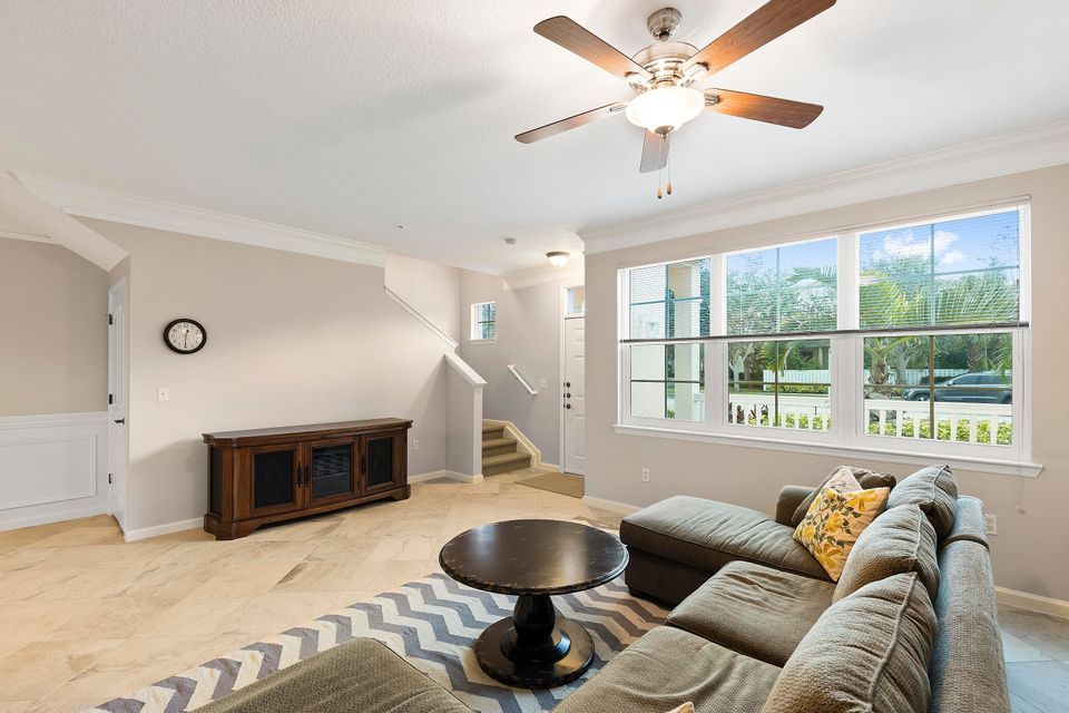 826 Dakota Drive 104 , Jupiter FL 33458 is listed for sale as MLS Listing RX-10397401 29 photos