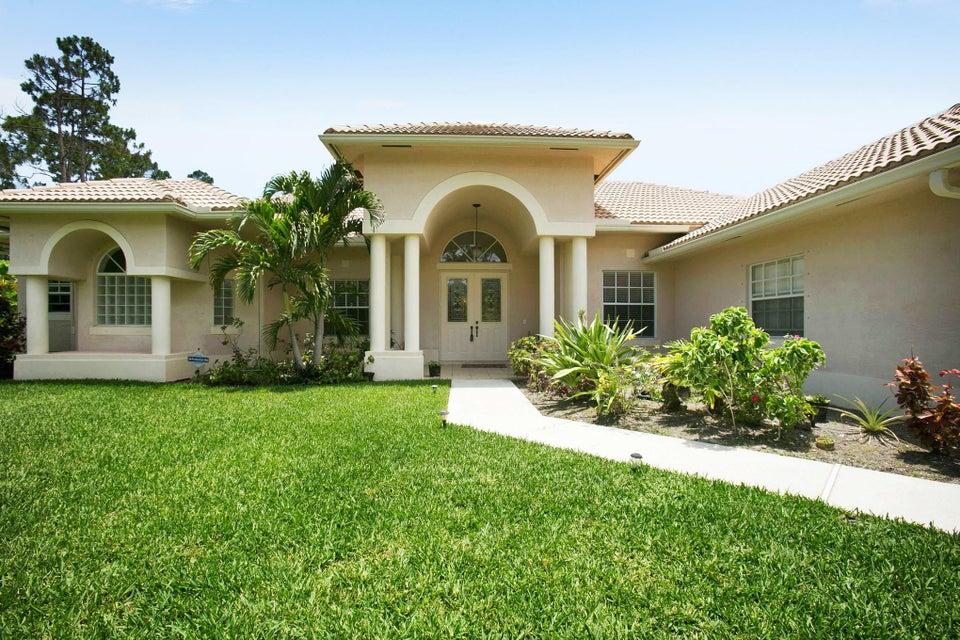 12714 79th Court  West Palm Beach FL 33412