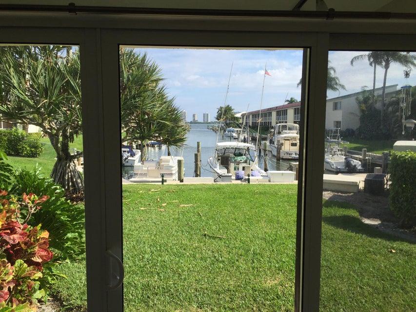 Photo of  North Palm Beach, FL 33408 MLS RX-10402982