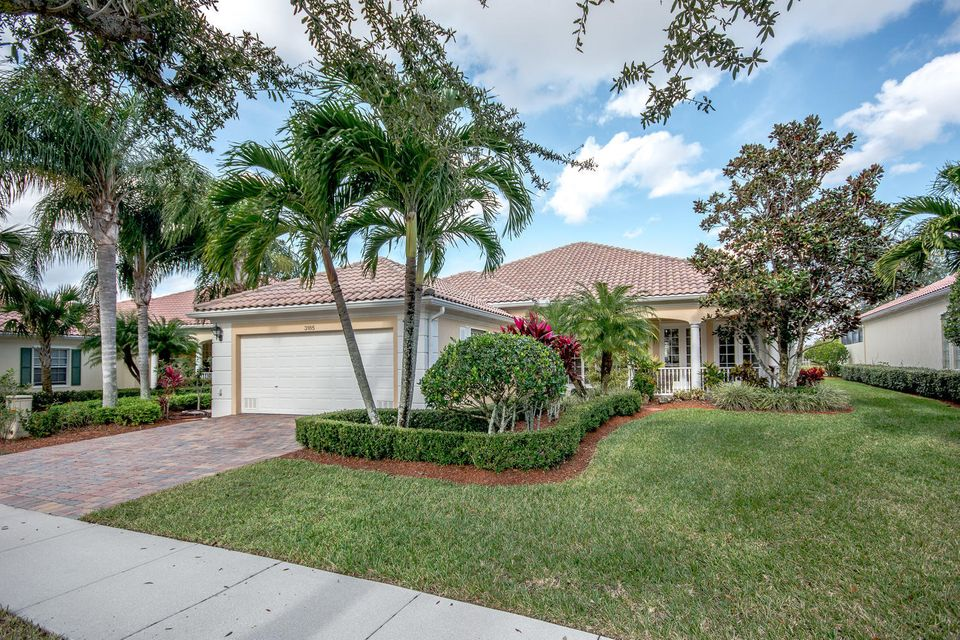 3185  Ushant Court is listed as MLS Listing RX-10397338 with 48 pictures