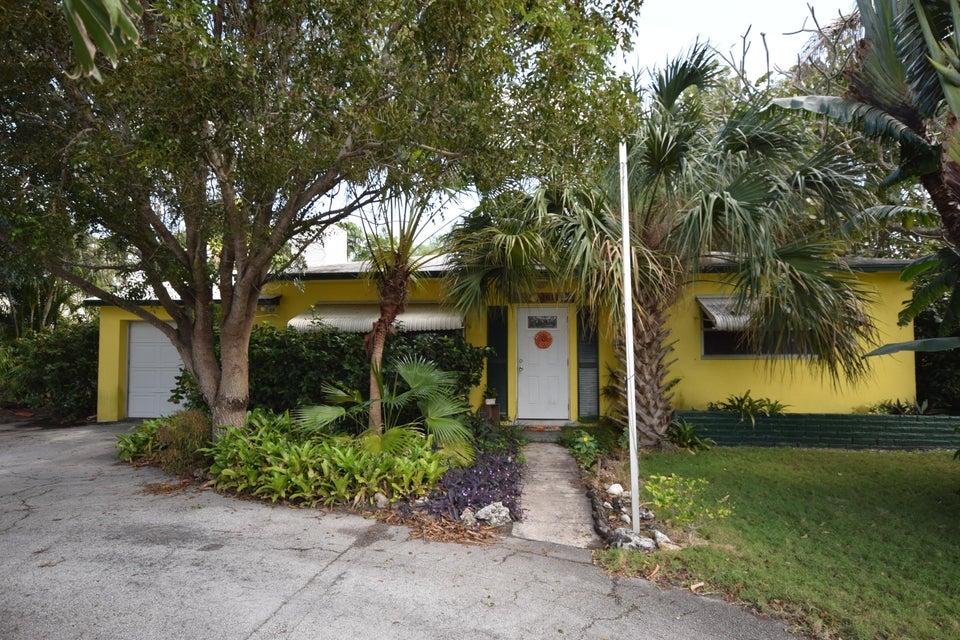 1611 NE 2nd Avenue Delray Beach, FL 33444 photo 1