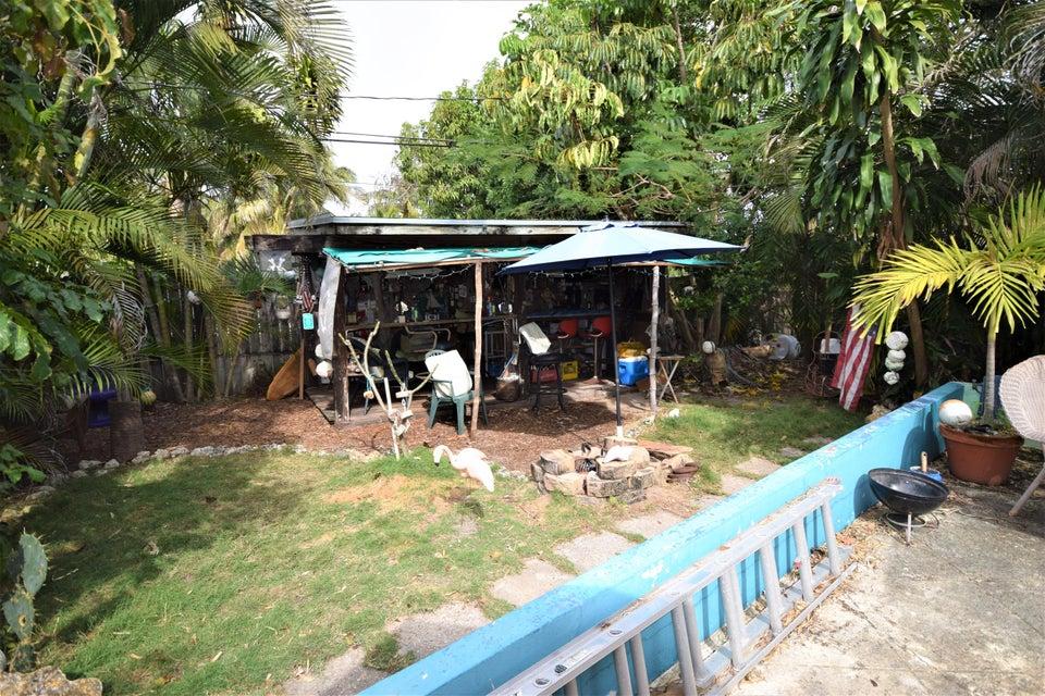 1611 NE 2nd Avenue Delray Beach, FL 33444 photo 8
