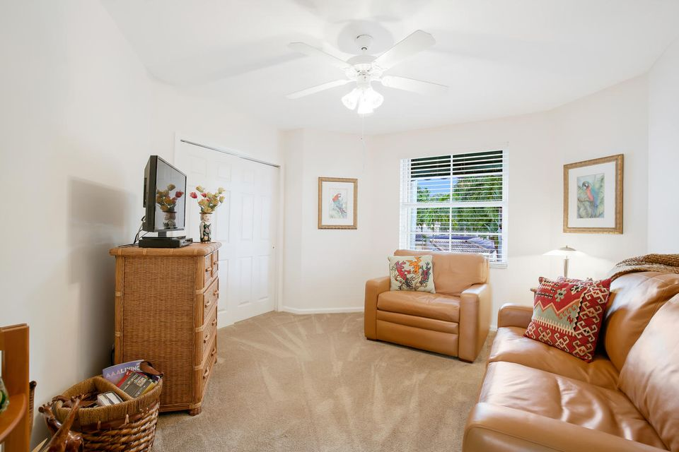 7663 Estuary Court West Palm Beach, FL 33412 photo 17