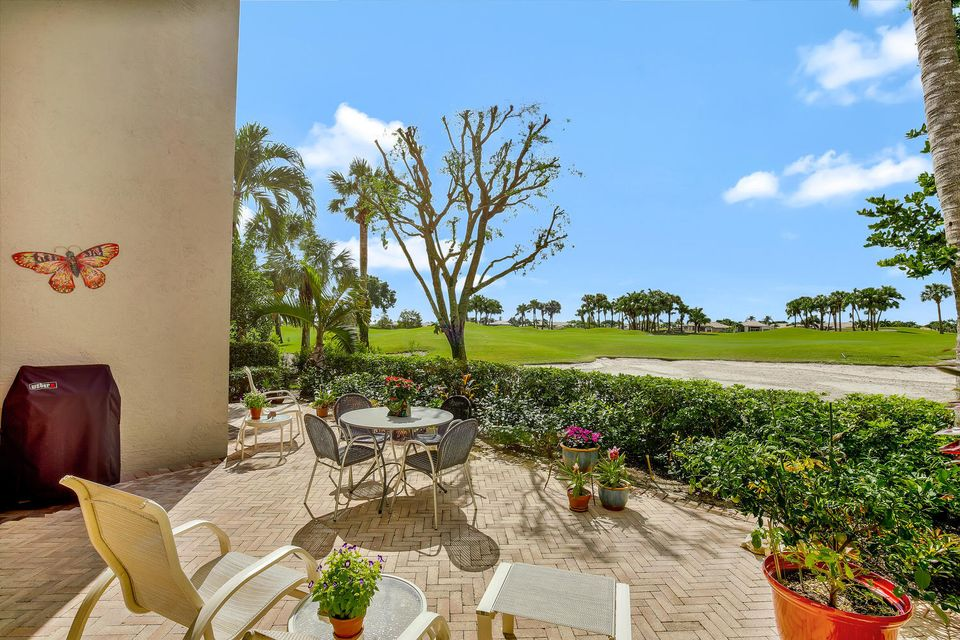 7663 Estuary Court West Palm Beach, FL 33412 photo 20