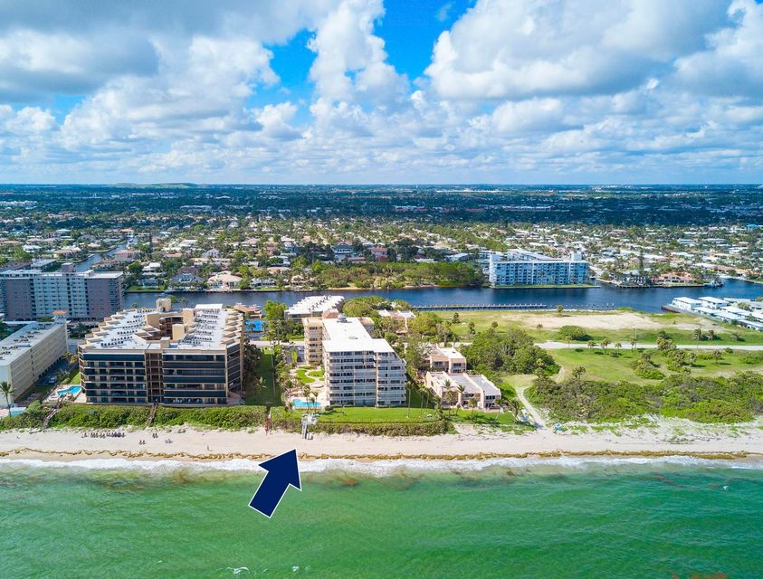 1169 Hillsboro Mile 307 , Hillsboro Beach FL 33062 is listed for sale as MLS Listing RX-10397395 32 photos