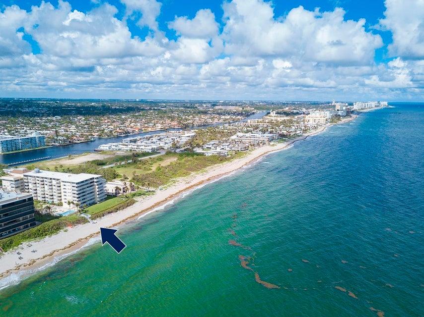 1169 Hillsboro Mile 307 , Hillsboro Beach FL 33062 is listed for sale as MLS Listing RX-10397395 31 photos