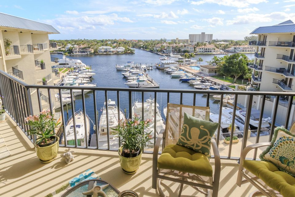 Home for sale in DELRAY HARBOR CLUB CONDO Delray Beach Florida