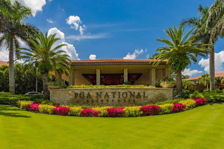 7 St. Giles Road  Palm Beach Gardens FL 33418