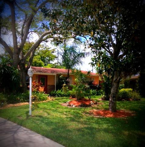 Photo of  Palm Beach Gardens, FL 33410 MLS RX-10400440