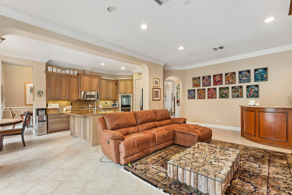 3551 Birague Drive Wellington, FL 33449 small photo 11