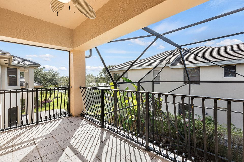 3551 Birague Drive Wellington, FL 33449 photo 24