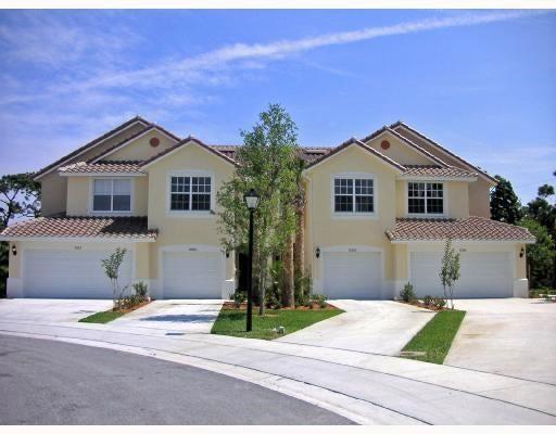 Townhouse for Rent at 1082 Pinewood Lake Court 1082 Pinewood Lake Court Greenacres, Florida 33415 United States