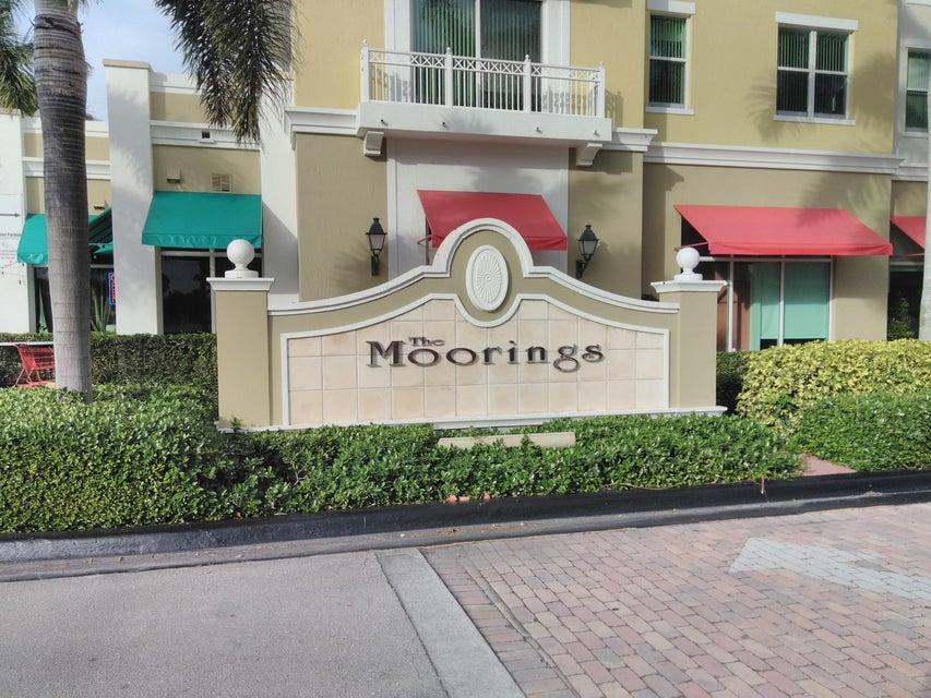 Home for sale in MOORINGS AT LANTANA CONDO 2 Lantana Florida