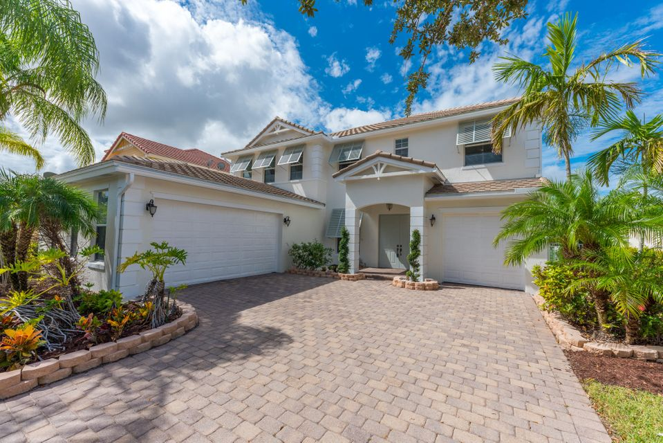 9057 New Hope Court  Royal Palm Beach, FL 33411