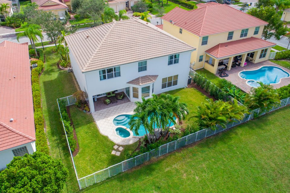 9057 New Hope Court Royal Palm Beach, FL 33411 small photo 4