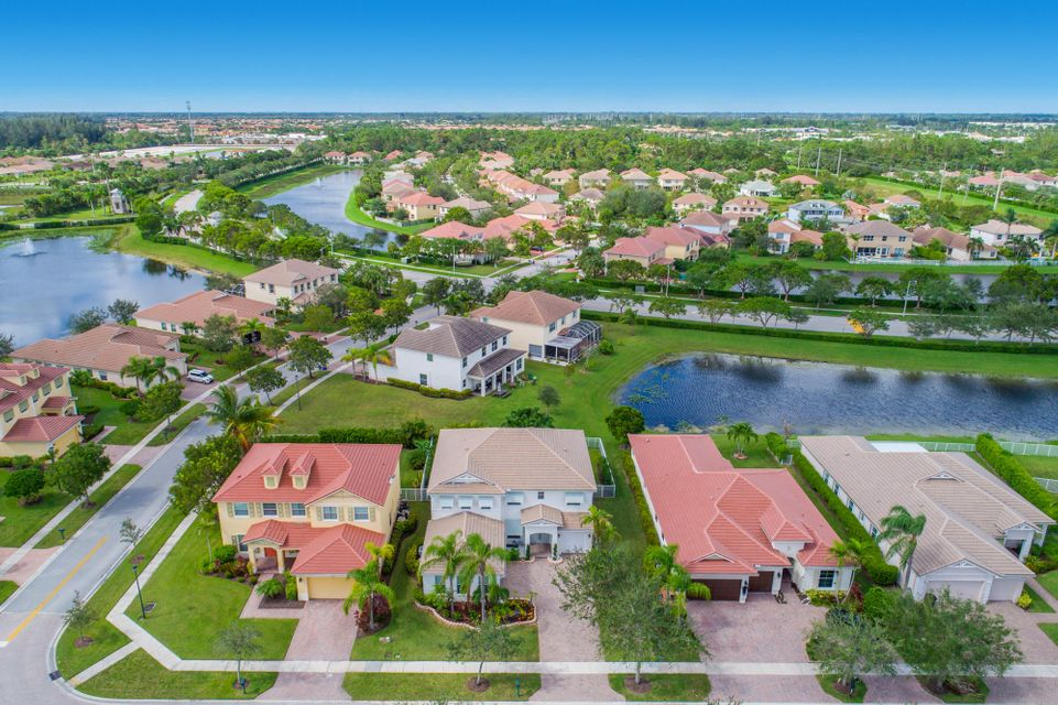 9057 New Hope Court Royal Palm Beach, FL 33411 small photo 5