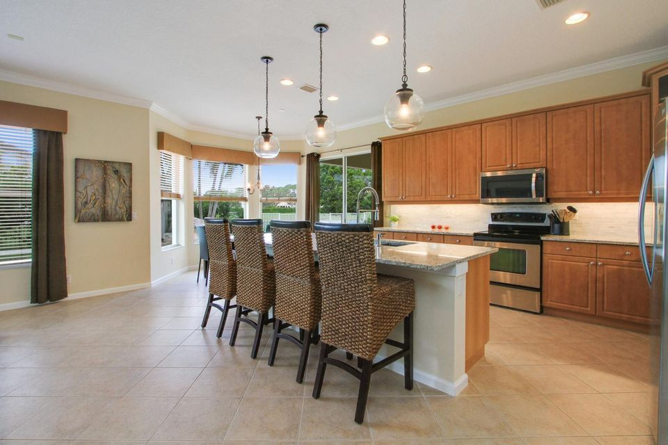 9057 New Hope Court Royal Palm Beach, FL 33411 small photo 8