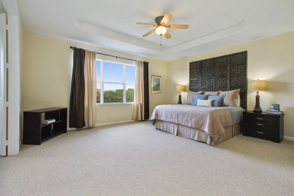 9057 New Hope Court Royal Palm Beach, FL 33411 small photo 17