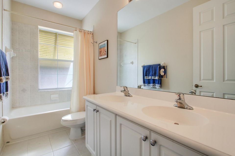 9057 New Hope Court Royal Palm Beach, FL 33411 small photo 22