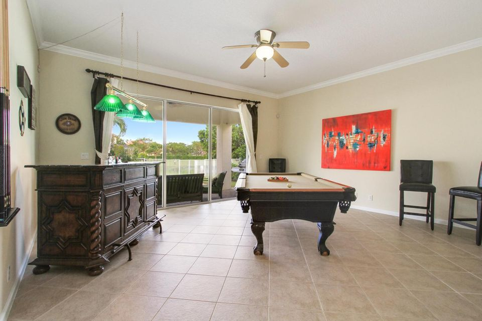 9057 New Hope Court Royal Palm Beach, FL 33411 small photo 26