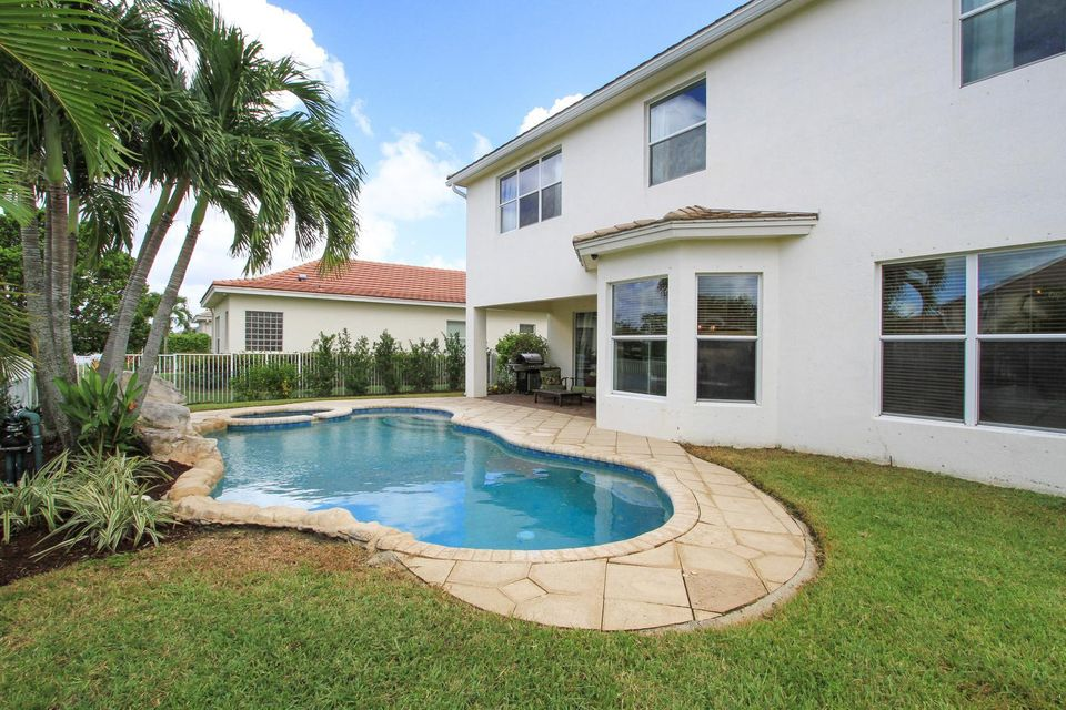 9057 New Hope Court Royal Palm Beach, FL 33411 small photo 28
