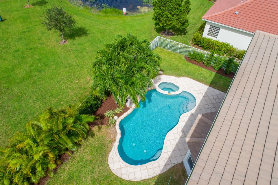 9057 New Hope Court Royal Palm Beach, FL 33411 small photo 29