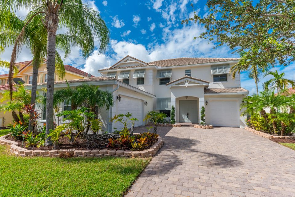 9057 New Hope Court Royal Palm Beach, FL 33411 small photo 31