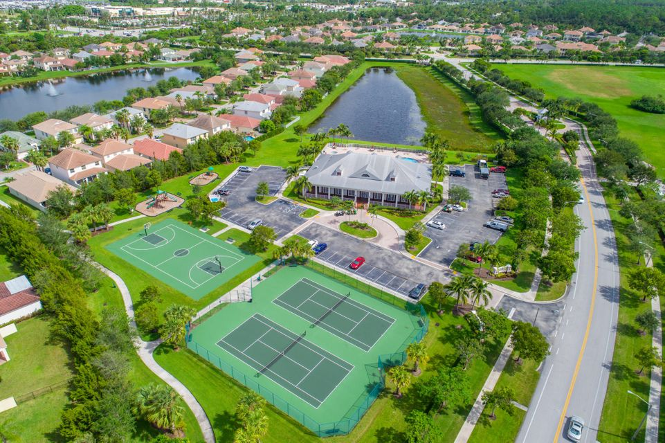 9057 New Hope Court Royal Palm Beach, FL 33411 small photo 32