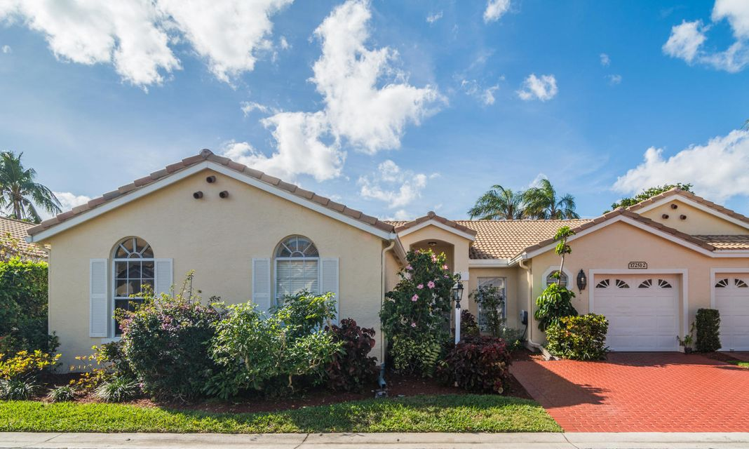 17251 NW Boca Club Boulevard is listed as MLS Listing RX-10397594 with 29 pictures