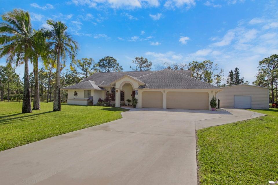12418 78th Place  West Palm Beach FL 33412