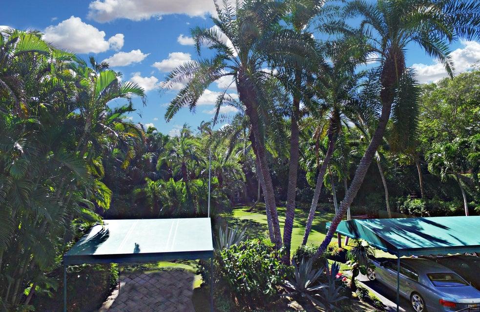 Частный односемейный дом для того Продажа на 205 Via Tortuga Palm Beach, Флорида 33480 Соединенные Штаты