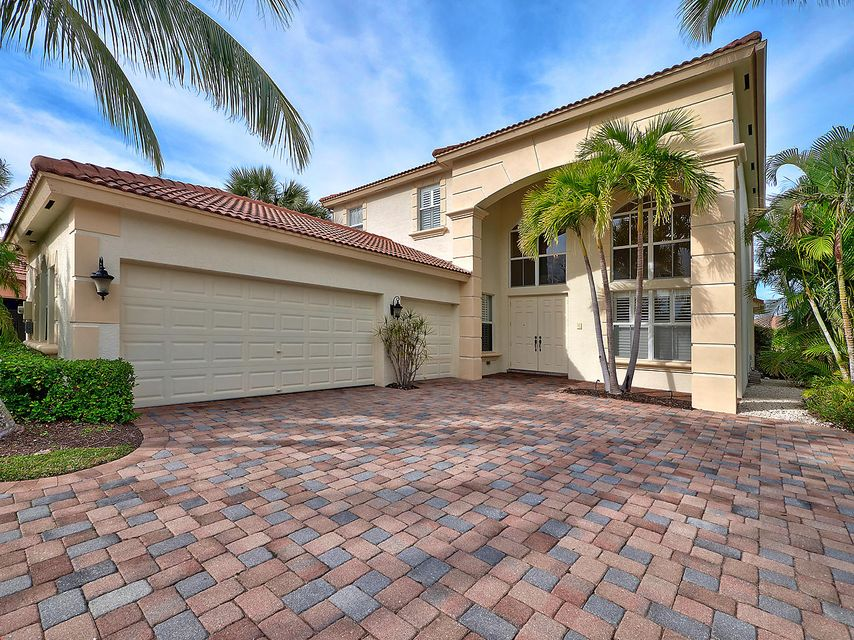 112 Via Escobar Place , Palm Beach Gardens FL 33418 is listed for sale as MLS Listing RX-10397373 27 photos