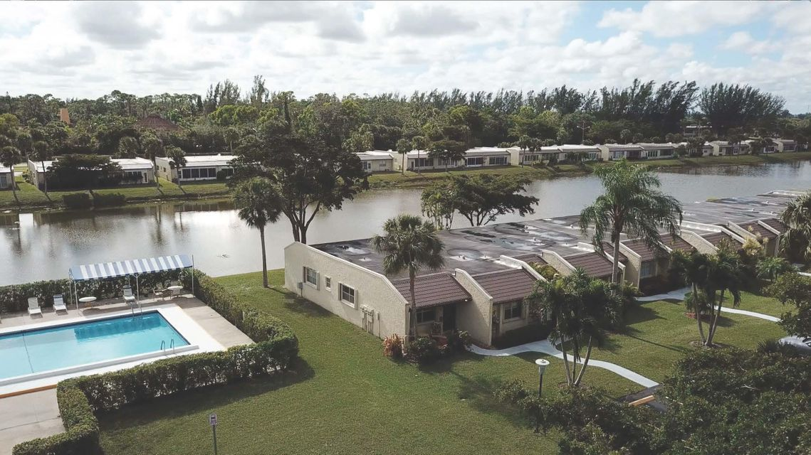200 Lake Constance Drive 200  West Palm Beach, FL 33411