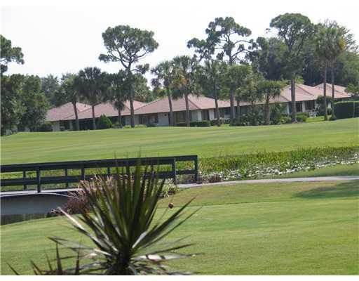 Condominium for Rent at 480 Brackenwood Lane 480 Brackenwood Lane Palm Beach Gardens, Florida 33418 United States