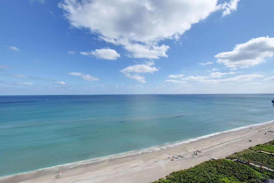 3115 S Ocean Boulevard is listed as MLS Listing RX-10397650 with 40 pictures