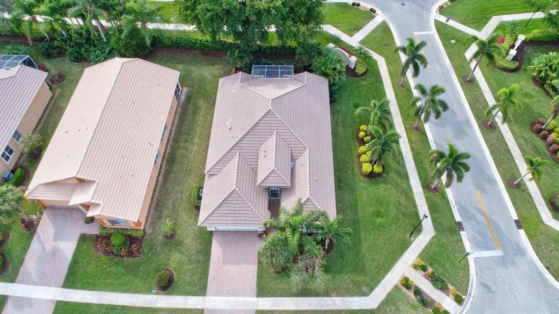 8978 Via Tuscany Drive Boynton Beach, FL 33472 - photo 44