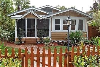 326 Mango Promenade  West Palm Beach FL 33401