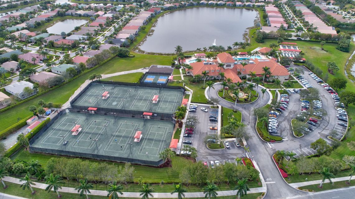 8978 Via Tuscany Drive Boynton Beach, FL 33472 - photo 58