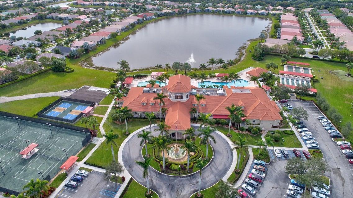 8978 Via Tuscany Drive Boynton Beach, FL 33472 - photo 59