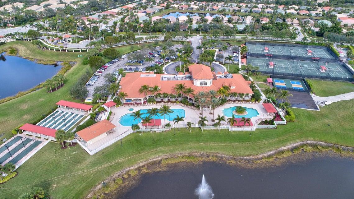 8978 Via Tuscany Drive Boynton Beach, FL 33472 - photo 60