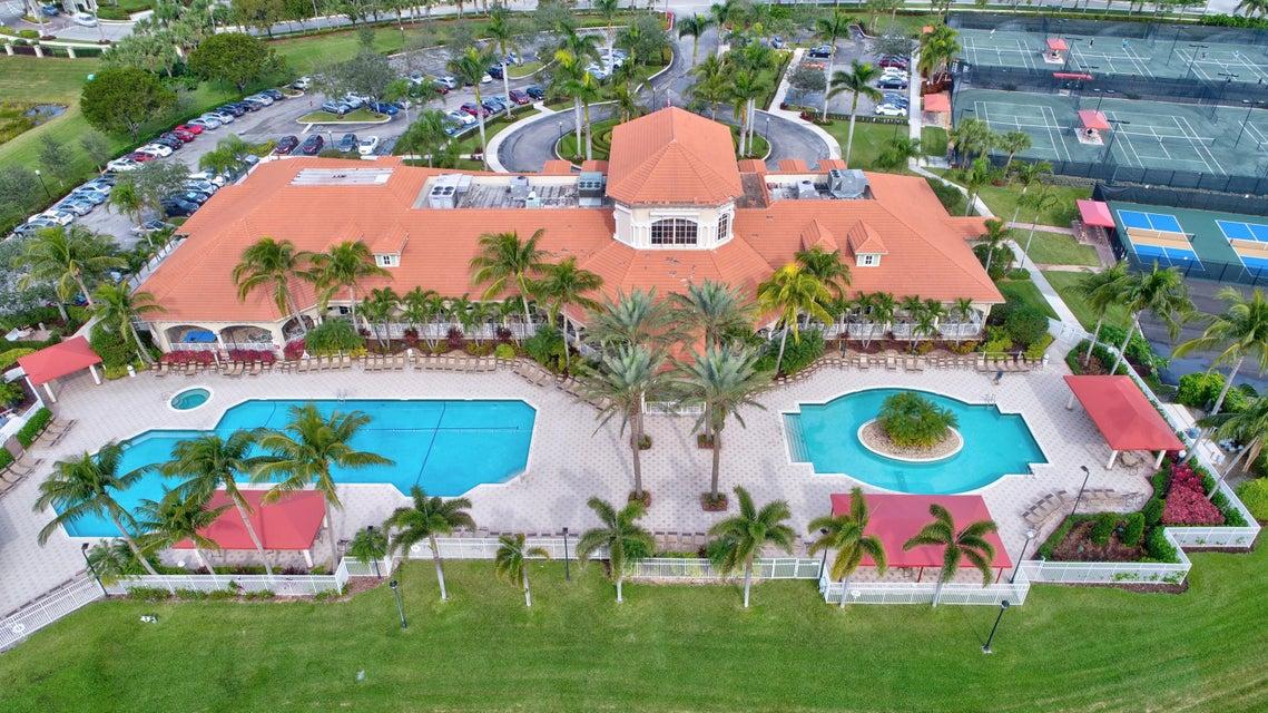 8978 Via Tuscany Drive Boynton Beach, FL 33472 - photo 61