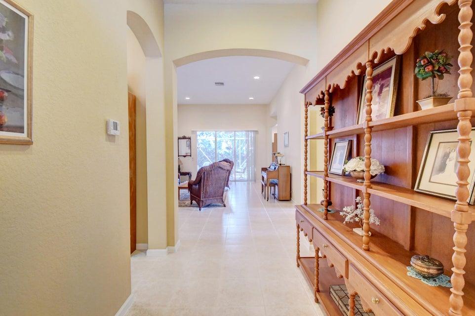 8978 Via Tuscany Drive Boynton Beach, FL 33472 - photo 5